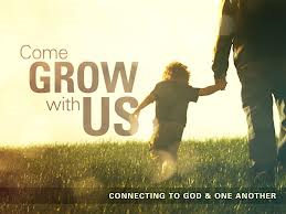 Grow With Us Church of Christ at Hagerstown